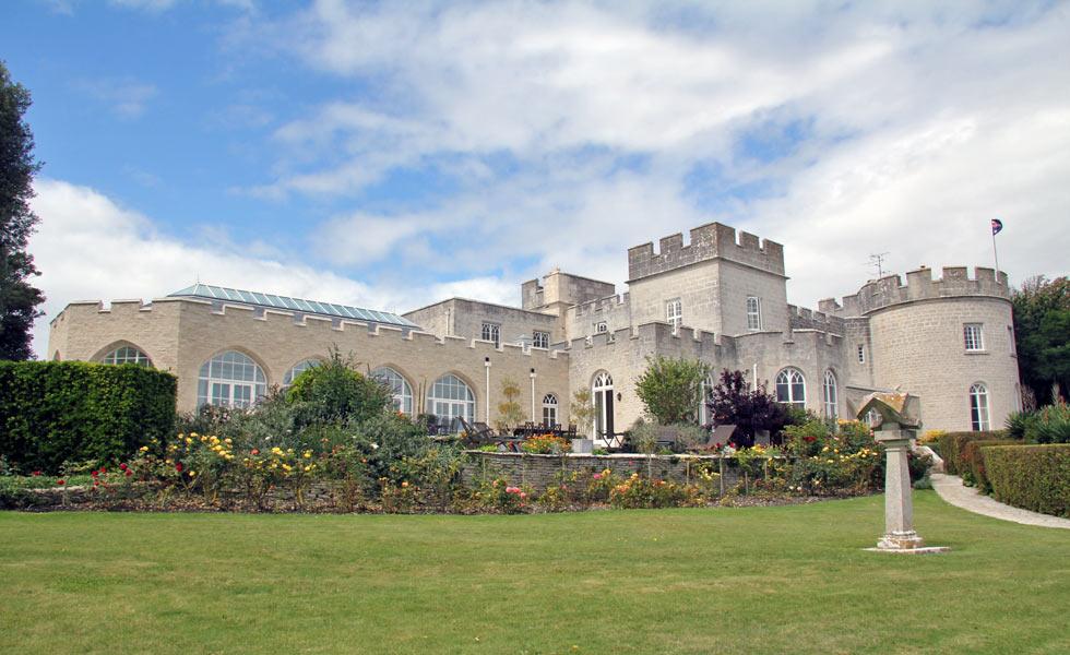 freedating area castle pennsylvania